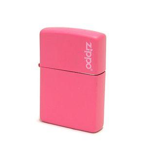 ZIPPO(ジッポー) ライター BS-ZIP-A0010 Pink