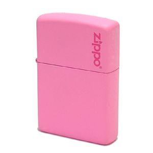 ZIPPO(ジッポー) ライター BS-ZIP-A0011 Pink