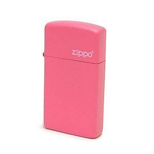 ZIPPO(ジッポー) ライター BS-ZIP-A0021 Pink