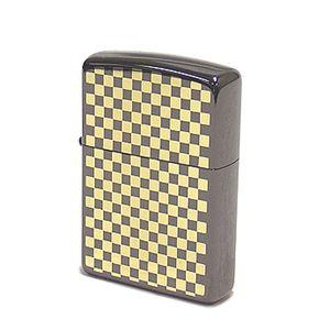 ZIPPO(ジッポー) ライター BS-ZIP-A0079 Black