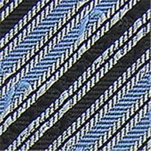 GUCCI(グッチ) シルクネクタイ 2010 春夏 Blue N-GUC-A01500画像2