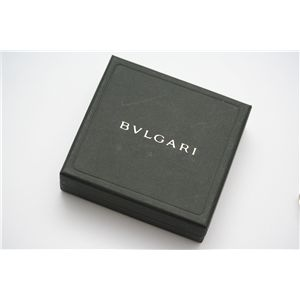 BVLGARI(ブルガリ) PS001601  Money Clip マネークリップ画像6