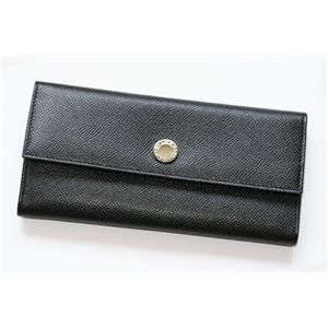 BVLGARI(ブルガリ) 長財布 20911【送料無料】