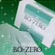 B.O.-ZERO(ビーオーゼロ)グラニュレイティッドパウダー