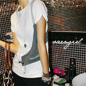 Girls-Import Mart(ガールズインポートマート)ベストデザインTシャツ