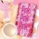 咲肌 PinkPinkPink バストうるるんマスク - 縮小画像3