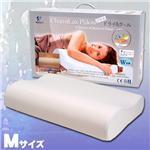 夏用安眠枕│DRY-TEXピロー