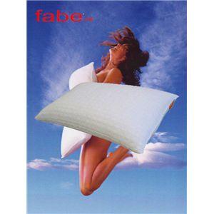 イタリア ファベ社製 オルトリリー枕 - 拡大画像