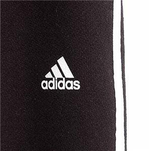 Adidas 3本ラインスウェットパンツ 3SA-SWPANT-CLIM ブラック 【Sサイズ】の写真2