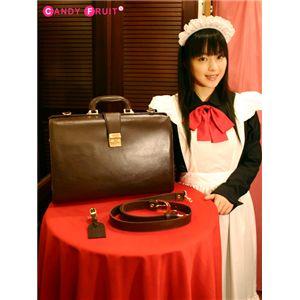 ご主人様の鞄