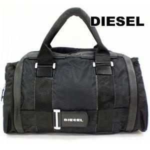 DIESEL(ディーゼル) バック XD97PR524