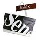 SENOFICH(セノ・フィッチ) SF30 ショッピングトートバッグ BLACK