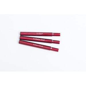 熊野の華粧筆 スライド式3点セット