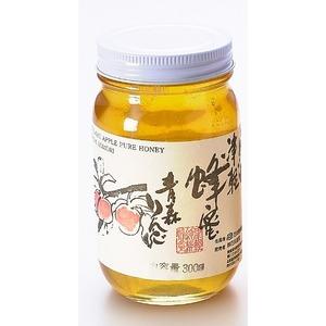 花田養蜂園の究極のこだわり完熟蜂蜜2種セット - 拡大画像