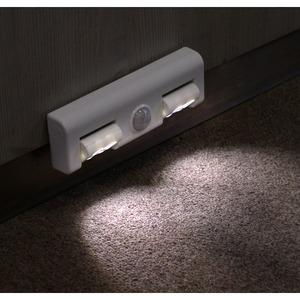 LEDどこでもセンサーライト 3個セットの紹介画像5