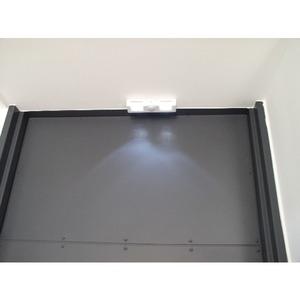 LEDどこでもセンサーライト 3個セットの紹介画像6
