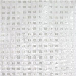 花粉キャッチ見えにくいレースカーテン 100×133cm