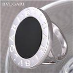 BVLGARI(ブルガリ) BVLGARI BB BIGリング  AN851540 サイズ:49