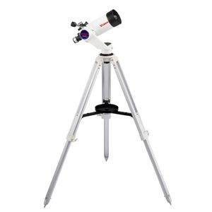 Vixen(ビクセン) カタディオプトリック式天体望遠鏡 ポルタII VMC110L - 拡大画像
