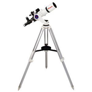 Vixen(ビクセン) アポクロマート屈折式天体望遠鏡 ポルタII ED80Sf - 拡大画像