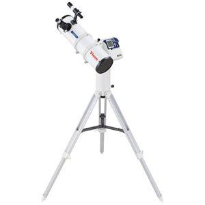 Vixen(ビクセン) 反射(ニュートン)式天体望遠鏡 スカイポッド R130Sf - 拡大画像