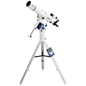 Vixen(ビクセン) アポクロマート屈折式天体望遠鏡 SX赤道儀シリーズ ED103S-SXW - 拡大画像