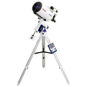 Vixen(ビクセン) カタディオプトリック式天体望遠鏡 SX赤道儀シリーズ VMC200L-SXW - 拡大画像