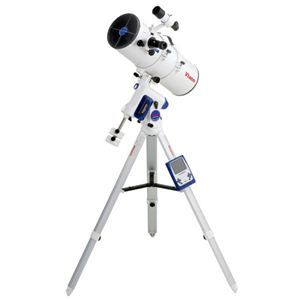 Vixen(ビクセン) 反射(ニュートン)式天体望遠鏡 SX赤道儀シリーズ R200SS-SXW - 拡大画像
