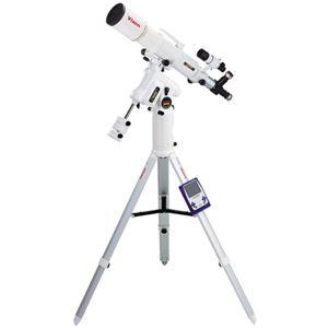 Vixen(ビクセン) 三枚玉アポクロマート屈折式天体望遠鏡 SXD赤道儀シリーズ SXD-AX103S - 拡大画像