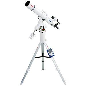 Vixen(ビクセン) アポクロマート屈折式天体望遠鏡 SXD赤道儀シリーズ SXD-ED115S - 拡大画像