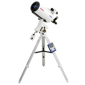 Vixen(ビクセン) カタディオプトリック式天体望遠鏡 SXD赤道儀シリーズ SXD-VC200L - 拡大画像