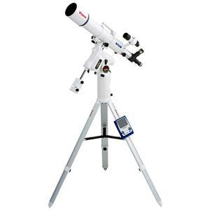 Vixen(ビクセン) アポクロマート屈折式天体望遠鏡 SXD赤道儀シリーズ SXD-ED103S - 拡大画像