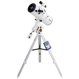 Vixen(ビクセン) 反射(ニュートン)式天体望遠鏡 SXD赤道儀シリーズ SXD-R200SS - 拡大画像