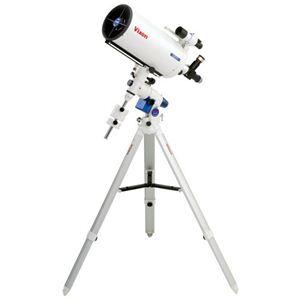 Vixen(ビクセン) カタディオプトリック式天体望遠鏡 GPD2赤道儀シリーズ STAR BOOKセット GPD2-VC200L・SBS - 拡大画像