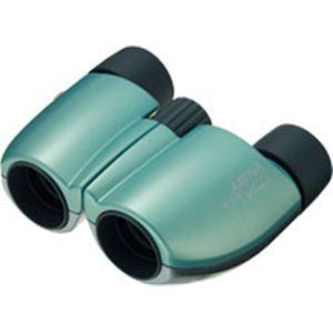 Vixen(ビクセン) 双眼鏡 アリーナ M10×21 1324-09 - 拡大画像