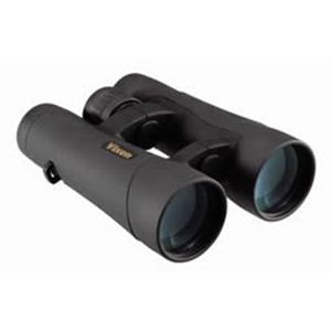 Vixen(ビクセン) 双眼鏡 ニューフォレスタ HR10×50WP 14516-4
