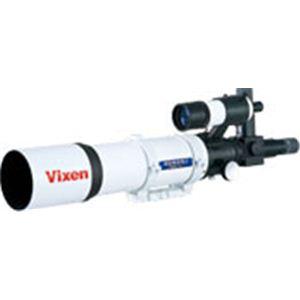 Vixen(ビクセン) ED80Sf鏡筒 2617-03