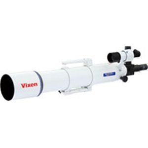 Vixen(ビクセン) ED103S鏡筒 2609-04 - 拡大画像