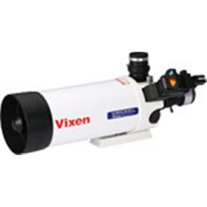 Vixen(ビクセン) VMC95L鏡筒 26141-3 - 拡大画像