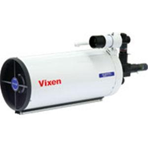 Vixen(ビクセン) VC200L鏡筒 2632-02 - 拡大画像