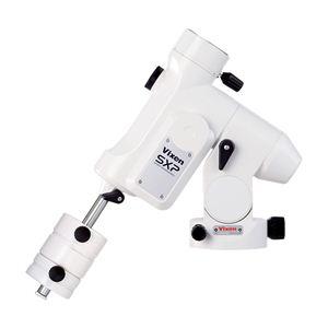 Vixen(ビクセン) SXP赤道儀 25051-6