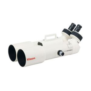 Vixen(ビクセン) BT125-A鏡筒 5835-08 - 拡大画像
