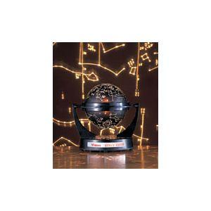 Vixen(ビクセン) ホームプラネタリウム スペース800M 7313-05 - 拡大画像