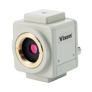 Vixen(ビクセン) カラーCCDカメラ C0014-3M 33801-6 - 拡大画像