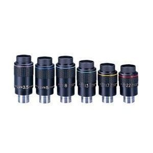 Vixen(ビクセン) LVW42mm 3727-06 - 拡大画像