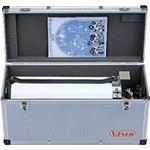 Vixen(ビクセン) VC200L鏡筒用アルミケース 3880-04