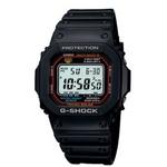CASIO(カシオ) G-SHOCK [5600シリーズ] GW-M5600-1JF