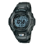 CASIO(カシオ) G-SHOCK [The G] MTG-910DJ-2JF