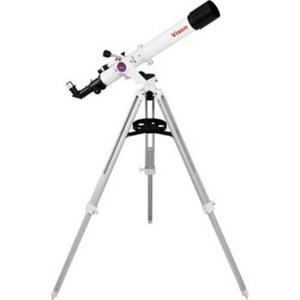 【送料無料】Vixen ビクセン ミニポルタ天体望遠鏡 A70Lf