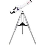 Vixen(ビクセン) ポルタII天体望遠鏡 A80Mf